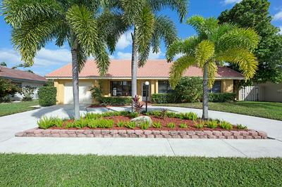 929 SW 4TH ST, Boca Raton, FL 33486 - Photo 1