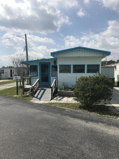 2023 SAINT LUCIE BLVD LOT 134, Fort Pierce, FL 34946 - Photo 2