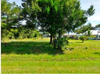 5508 MYRTLE DR, Fort Pierce, FL 34982 - Photo 1