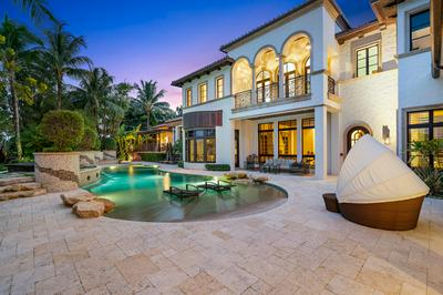 11759 ELINA CT, Palm Beach Gardens, FL 33418 - Photo 2