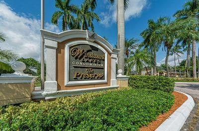 4005 W MCNAB RD APT C306, Pompano Beach, FL 33069 - Photo 1