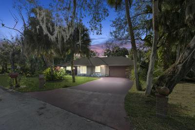 3601 WILDERNESS DR W, Fort Pierce, FL 34982 - Photo 1