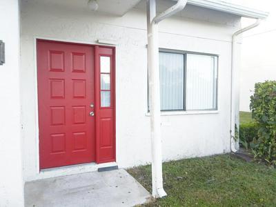2601 CANALSIDE DR, Greenacres, FL 33463 - Photo 1