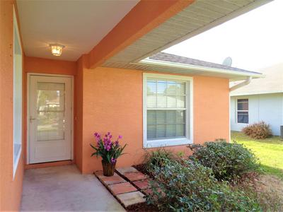 313 HARP TER APT B, Sebastian, FL 32958 - Photo 2
