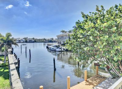 901 SE 7TH AVE, Delray Beach, FL 33483 - Photo 1