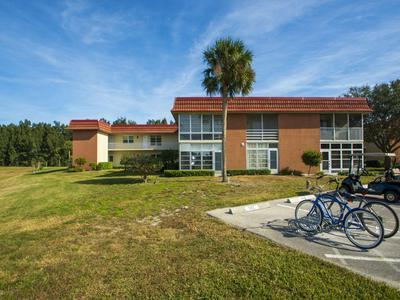 44 WOODLAND DR APT 206, Vero Beach, FL 32962 - Photo 2