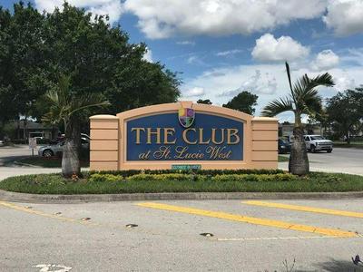 301 SW PALM DR APT 305, Port Saint Lucie, FL 34986 - Photo 1