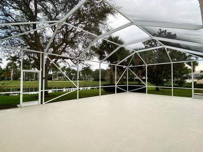 510 GRAND BANKS RD, Palm Beach Gardens, FL 33410 - Photo 2