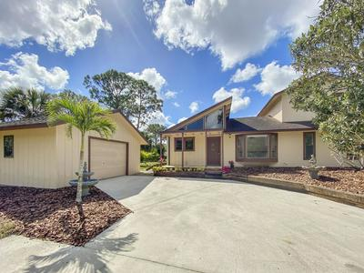 10380 151ST LN N, JUPITER, FL 33478 - Photo 2