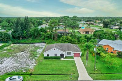 1708 SE MANTH LN, Port Saint Lucie, FL 34983 - Photo 2