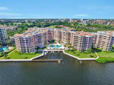 300 SE 5TH AVE # PH-8030, Boca Raton, FL 33432 - Photo 1