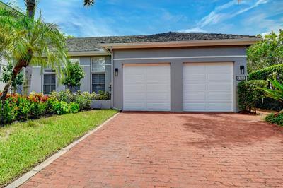 5702 NW 39TH AVE, Boca Raton, FL 33496 - Photo 1