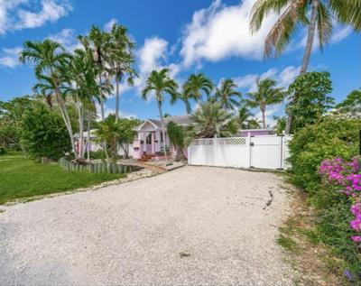 3218 PALM DR, Delray Beach, FL 33483 - Photo 2