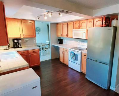 100 CAMBRIDGE LN, ROYAL PALM BEACH, FL 33411 - Photo 2