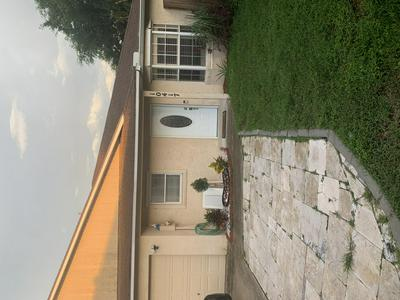 10417 BOYNTON PLACE CIR, Boynton Beach, FL 33437 - Photo 1