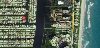 851 NE 69TH ST, Boca Raton, FL 33487 - Photo 1
