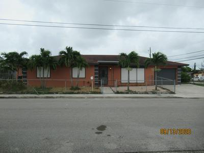 1585 AC EVANS ST, Riviera Beach, FL 33404 - Photo 1