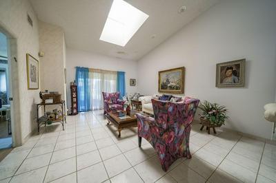 6459 ROYAL MANOR CIR, Delray Beach, FL 33484 - Photo 2