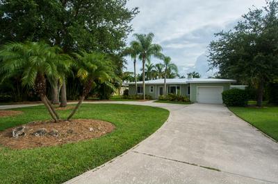 1964 NW PINE TREE LN, Stuart, FL 34994 - Photo 2