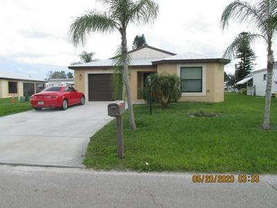 143 MEDITERRANEAN BLVD N, Port Saint Lucie, FL 34952 - Photo 1