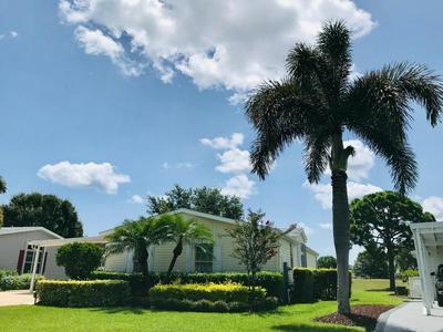 3221 SCARLET TANGER CT, Port Saint Lucie, FL 34952 - Photo 2
