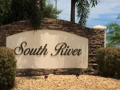 420 SW SOUTH RIVER DR APT 102, Stuart, FL 34997 - Photo 1
