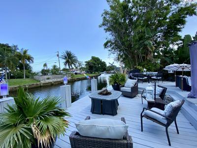 1750 SW 6TH AVE, Pompano Beach, FL 33060 - Photo 1