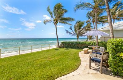 1223 HILLSBORO MILE APT 7, Hillsboro Beach, FL 33062 - Photo 1