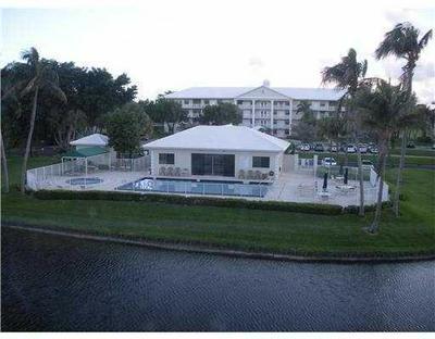 6145 BALBOA CIR APT 201, Boca Raton, FL 33433 - Photo 2