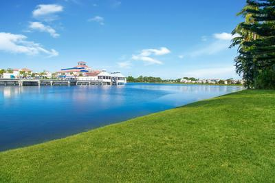 6820 VIA REGINA, Boca Raton, FL 33433 - Photo 2