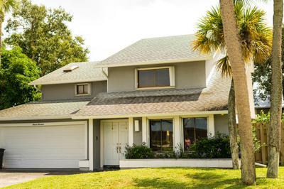 1114 RAINWOOD CIR W, Palm Beach Gardens, FL 33410 - Photo 2