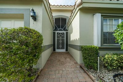 6530 MAYBROOK RD, Boynton Beach, FL 33437 - Photo 2