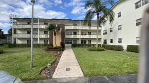 45 SUFFOLK B, Boca Raton, FL 33434 - Photo 1