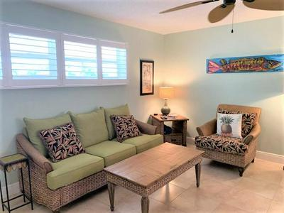 32 COLONIAL CLUB DR APT 203, Boynton Beach, FL 33435 - Photo 2
