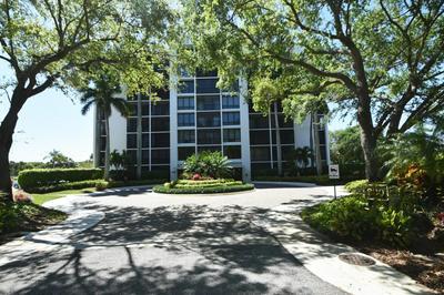7819 LAKESIDE BLVD APT 844, Boca Raton, FL 33434 - Photo 2