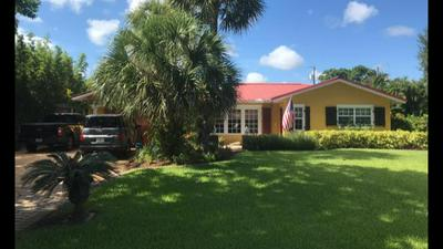 3011 LOWSON BLVD, Delray Beach, FL 33445 - Photo 1