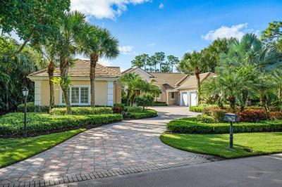 13241 OAKMEADE, Palm Beach Gardens, FL 33418 - Photo 2