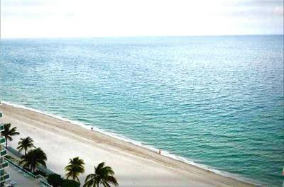 3850 GALT OCEAN DR APT 1610, Fort Lauderdale, FL 33308 - Photo 2
