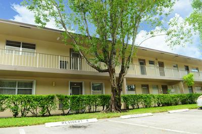 7680 NW 1ST ST APT 203, Margate, FL 33063 - Photo 1