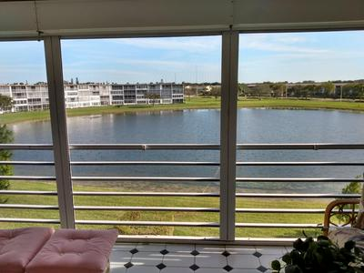 4012 AINSLIE A # 4012, Boca Raton, FL 33434 - Photo 1