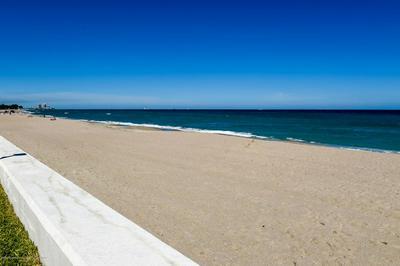 100 SUNRISE AVE APT 307, Palm Beach, FL 33480 - Photo 2