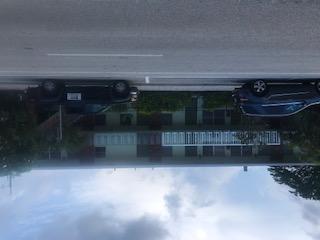220 LUCERNE AVE # 3, Lake Worth Beach, FL 33460 - Photo 1