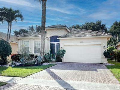 7880 NEW HOLLAND WAY, Boynton Beach, FL 33437 - Photo 2