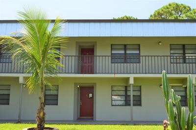 2513 S 17TH ST APT 204, Fort Pierce, FL 34982 - Photo 1