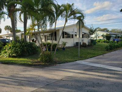 2619 NW 54TH ST, Tamarac, FL 33309 - Photo 2