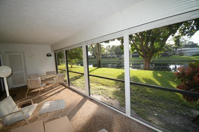 41 STRATFORD LN W APT G, Boynton Beach, FL 33436 - Photo 1