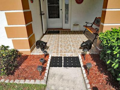 127 LAKES END DR APT A, Fort Pierce, FL 34982 - Photo 2