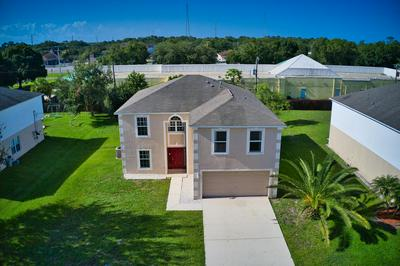 1670 NORMAN ST NE, Palm Bay, FL 32907 - Photo 1