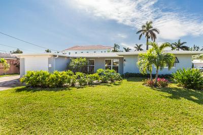 700 NE 70TH ST, Boca Raton, FL 33487 - Photo 2