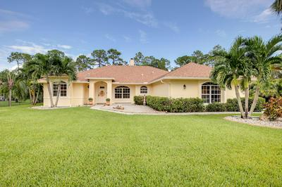 16683 77TH LN N, Loxahatchee, FL 33470 - Photo 2